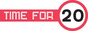 Time-for-20-Logo