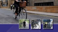 There is a variety of Design Guides for Cycle Facilities available.  Transport Scotland published Cycling by Design in 2010, updating it in 2011, and this is the guide that, according […]