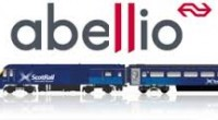 We are now informed that the Abellio ScotRail Cycle Innovation Plan is available here on the Transport Scotland website. It contains lots of information about their plans for cycles and […]