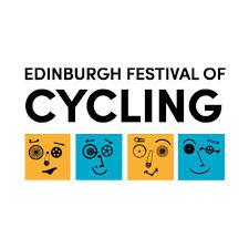 Edinburgh Festival of Cycling