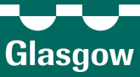 The City Council have already uploaded the consultation version of the Strategic Plan for Cycling to the website: www.glasgow.gov.uk\consultations and there's a poster giving times for consultation events during Bike […]