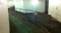 See this article on the STV website! http://glasgow.stv.tv/articles/1326930-clyde-tunnels-cycle-paths-in-glasgow-benefit-from-20000-fund/?fromstreampost=240087
