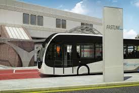 Fastlink dream