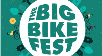 Lots to do at the Big Bike Fest, starting with the Big Debate on Saturday evening, ie tomorrow, 28 May, at Westerton Hall 82 Maxwell Avenue G61 1NZ Bearsden, 7pm and […]