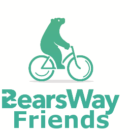 bears-way-friends-jpg
