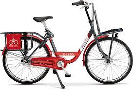 bike-n-go