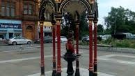 Glasgow City Council is planning further improvements to the public realm at Govan Cross, with initial details here: Public Space Improvements Flyer Reading View and we have submitted a positive […]