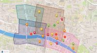 Glasgow City Council is looking at improvements to the City Centre – not before time, do I hear you say? They have employed consultants to consider the 9 areas of […]
