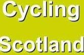 The annual Cycling Scotland conference comes to Glasgow this year and will be held at the University of Strathclyde, full details are here Unfortunately we were unable to get a […]