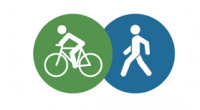 GoBike is a member of Transform Scotland, a body that campaigns for public and active travel and they have sent out this list of current consultations – all of which […]