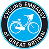 Our friends in the Cycling Embassy of Great Britain are holding their AGM in Glasgow this year, see: https://www.cycling-embassy.org.uk/news/2017/07/20/save-the-date-embassy-agm-in-glasgow-16th-17th-september The weekend is full of cycling safaris developed by our very own […]