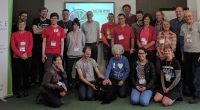The GoBike Call For Action Workshop was a success, with the first project #GlasgowCycleIinfra17 taking place very soon, follow the blog for more details. GoBike members came together for the […]