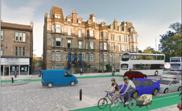 We have been sent the following e-mail. Please attend the event if you can and respond to the consultation to ensure that we get a good quality Queens Park to […]