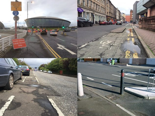 Time flies when you're having fun! It's been more than a week already since #GlasgowCycleInfraDay17 and aftersuch a phenomenal response it has mostly spent reading and re-reading Tweets, whilst staring […]
