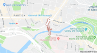 We now have the first traffic regulation order for the proposals put forward by Yorkhill and Kelvingrove Community Council; this is a very pro-active community council, working hard to improve […]