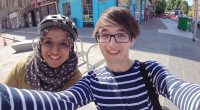 On Wednesday 27th June 2018, GoBike committee member Calum Cook met Soryia Siddique, one of the Labour councillors for Southside Central ward to take her a tour of the cycling […]